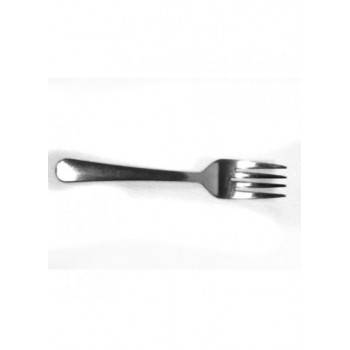 Windsor Cutlery...