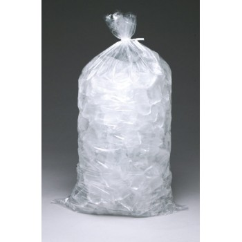 Party Ice 20 Lbs