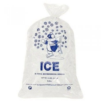 Party Ice 5 lbs