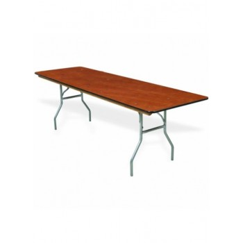10 ft Table