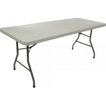 Banquet Table 30 X 6 ft...