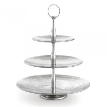 3 Tier Cake/Pastrie Stand...