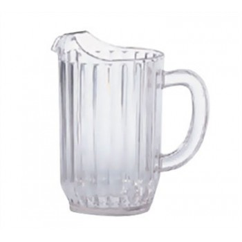 60oz. Water Pitchers