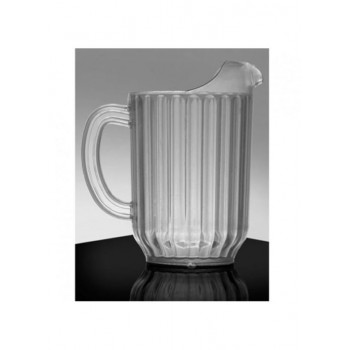 Beer Jugs Pls