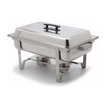 7qt. Chafer Only