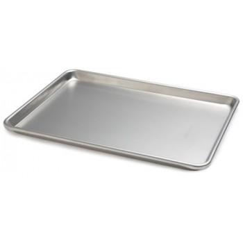 Cookie Sheet Tray