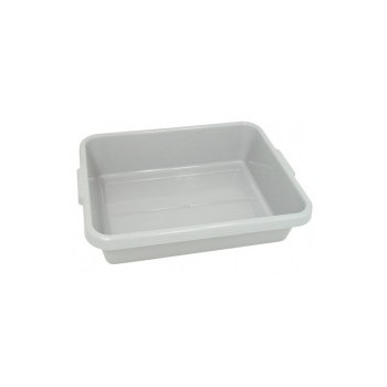 Bus Pan – Plastic