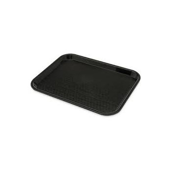 Cafeteria Trays – Small