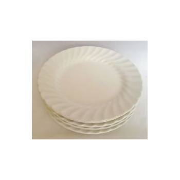 Side Plate 8 Rgw