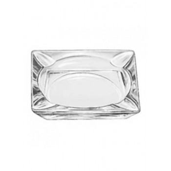 Glass Ashtrays