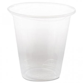 14 oz White Cups (50)