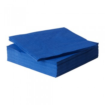 2 Ply Napkins (30 Or 20) –...