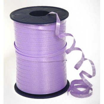 Curling Ribbon – Lavender