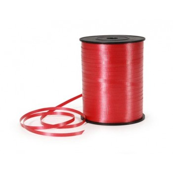 Curling Ribbon – Red