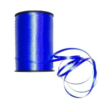 Curling Ribbon – Royal Blue