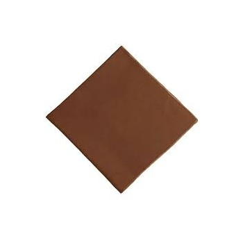 Lun. Napkin (50 pk) – Brown
