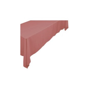 Rect. 54 X 114 Dusty Rose