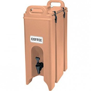 5 Gal. Hot & Cold Cambro