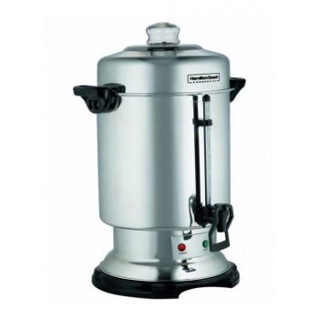 55 Cup Coffee Urn (fancy)