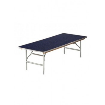 Childrens Table 30 X 6 ft X...