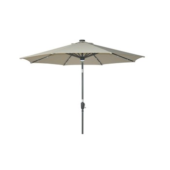 Patio Table W/ Umbrella