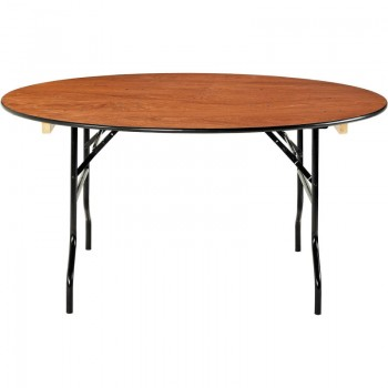 Round Table 72 Inch