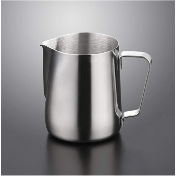 Stainless Steel Pitcher 60oz