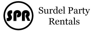 Surdel Party Rental
